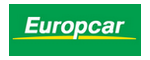 europcar car rental dublin