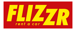 flizzr car rental dublin