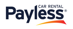 payless car rental dublin